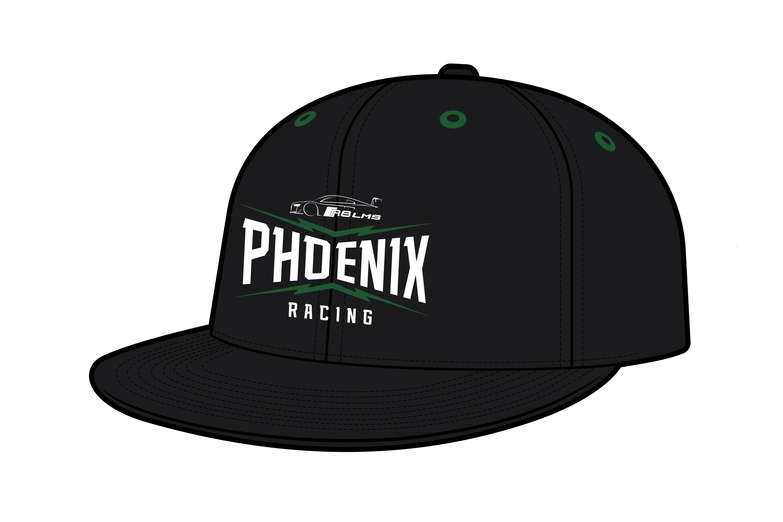 Phoenix CAP 24H