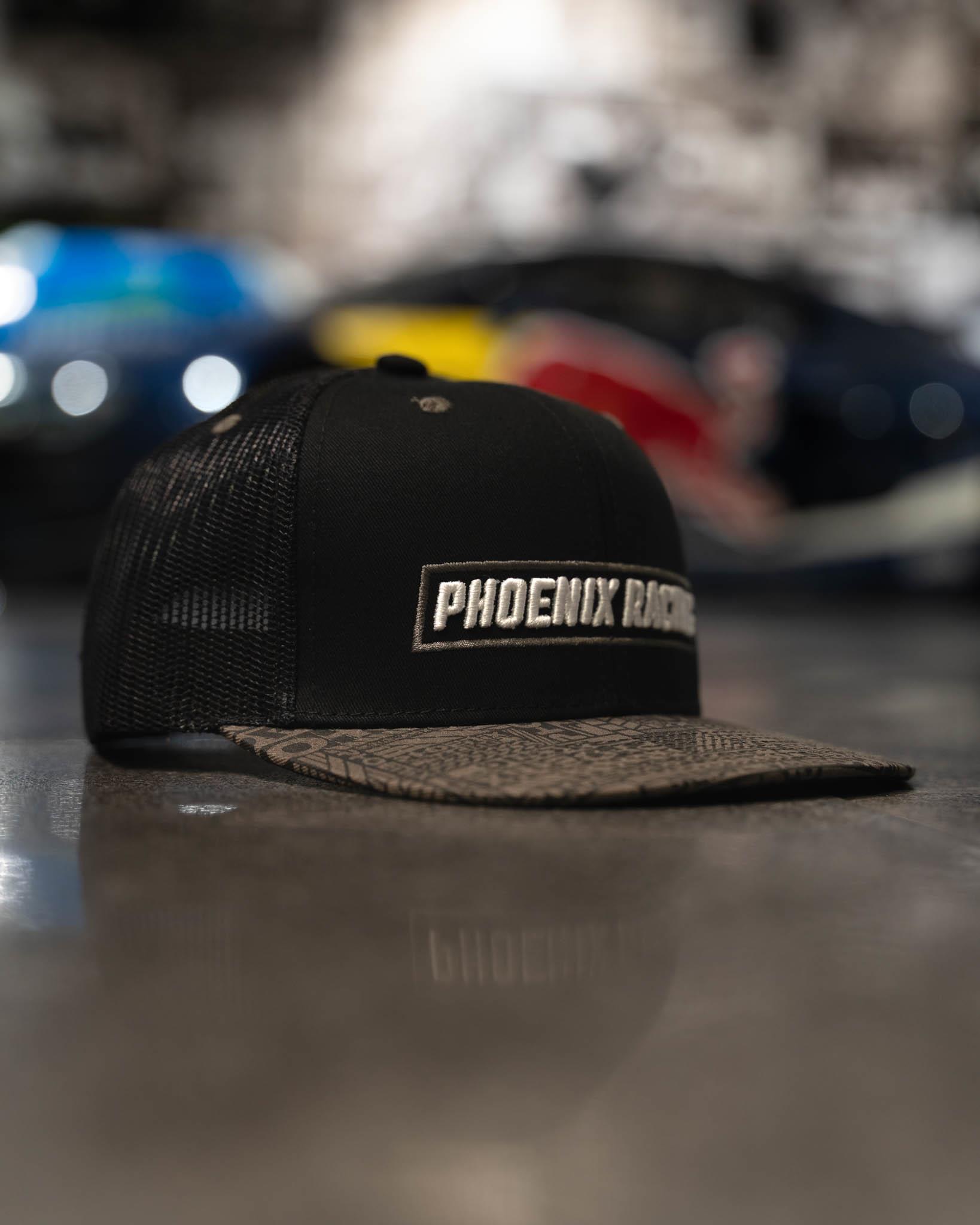 Phoenix CAP MESH