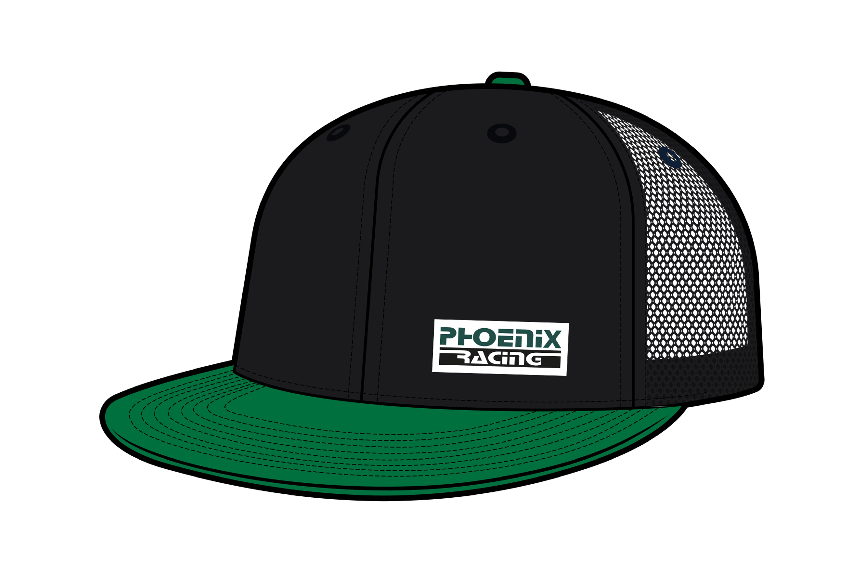 Phoenix CAP BASIC SCHWARZ