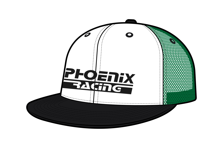 Phoenix CAP BASIC WEISS